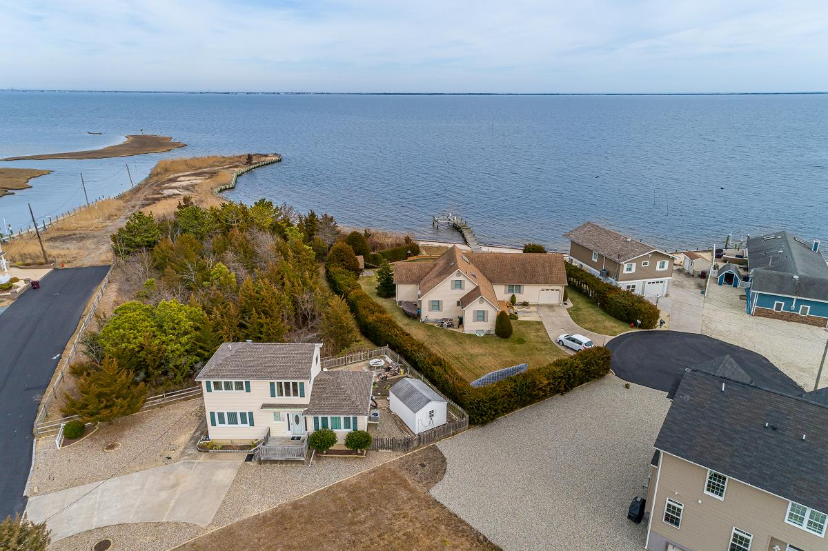 drone photography for realtors