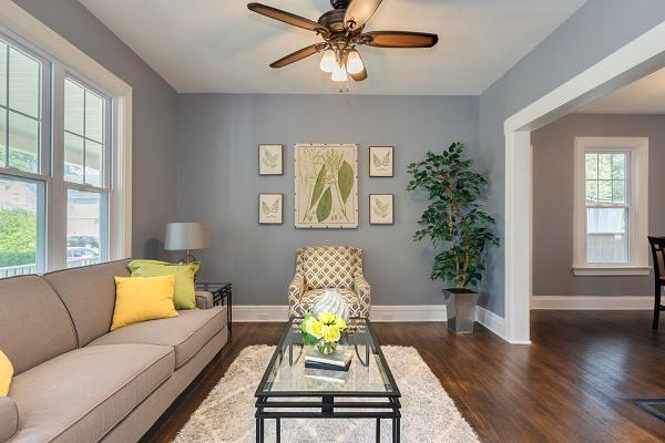 Home Photography for Real Estate Agents