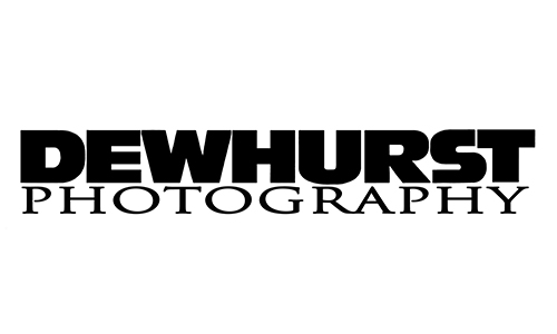 DEWHURSTPHOTO