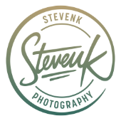 StevenK Photography