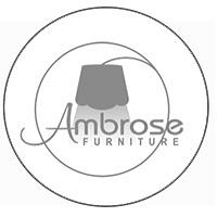 https://ambrosefurniture.com