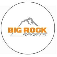 http://www.bigrocksports.com