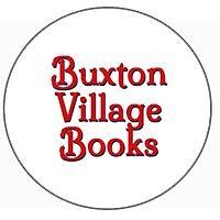 https://www.buxtonvillagebooks.com