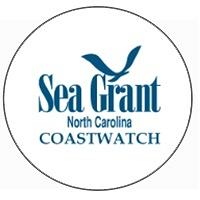https://ncseagrant.ncsu.edu/coastwatch/