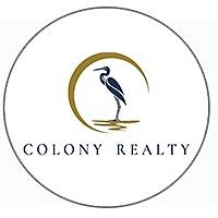 http://www.colonyrealtycorp.com