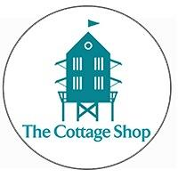 https://cottageshop.com