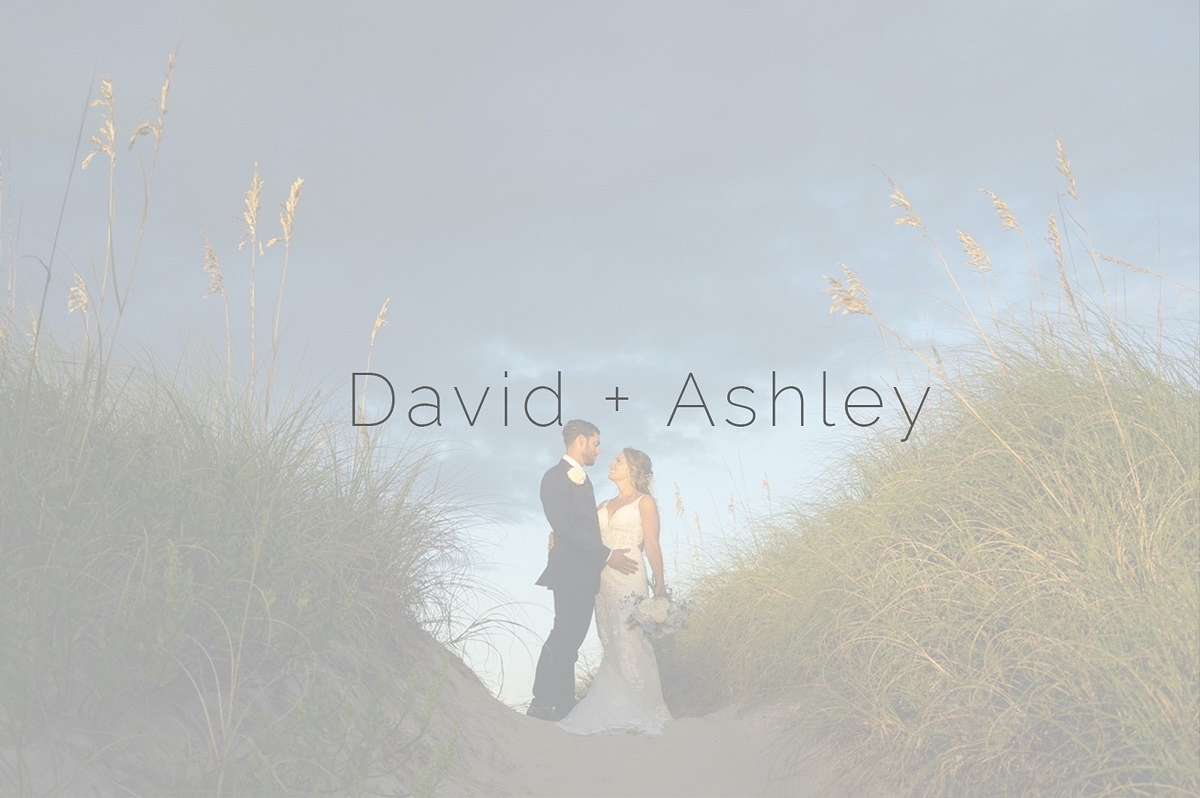 https://www.danielpullenphotography.com/david-ashley