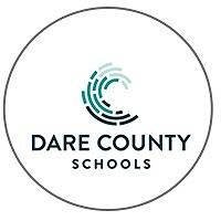 https://www.daretolearn.org