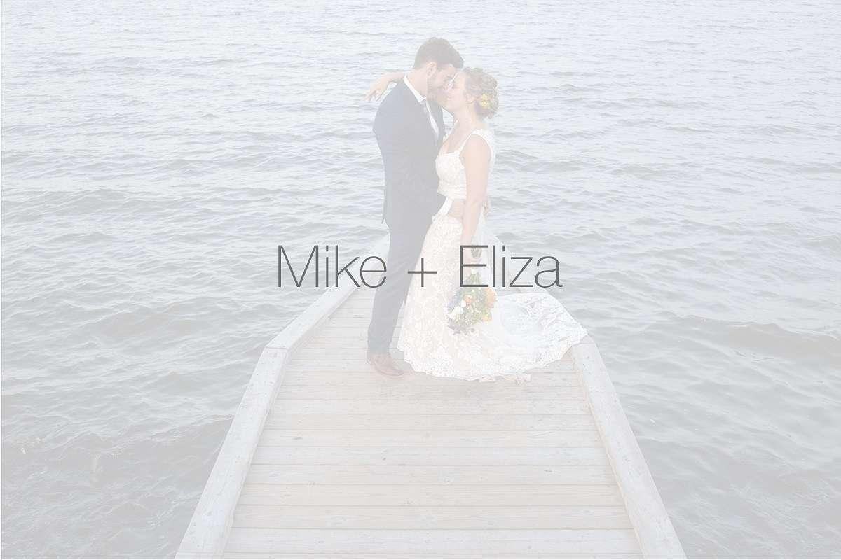https://www.danielpullenphotography.com/mike-eliza