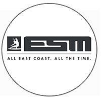 https://www.easternsurf.com