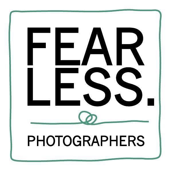 https://www.fearlessphotographers.com/photographer/6573/daniel-pullen