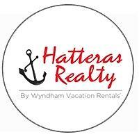 www.hatterasrealty.com