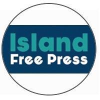 https://islandfreepress.org