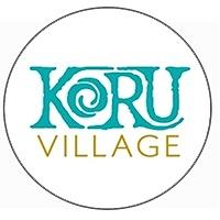 https://www.koruvillage.com
