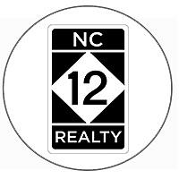 http://www.nc12realty.com