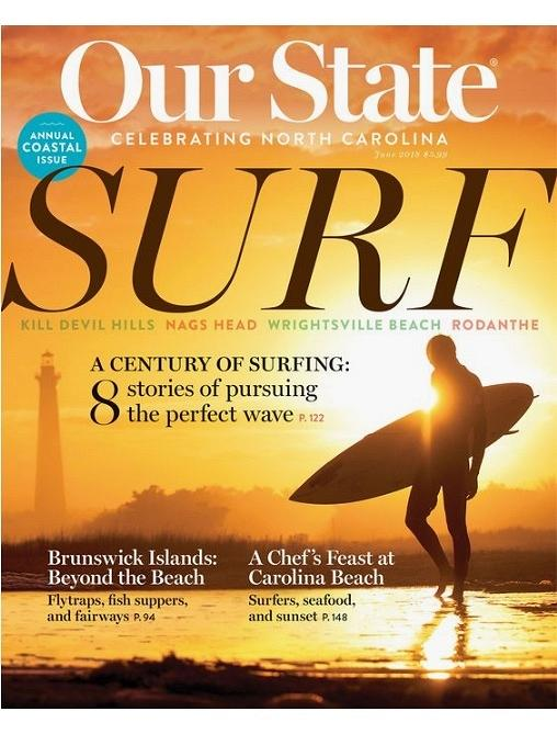 https://www.ourstate.com/issue/the-june-2018-issue/