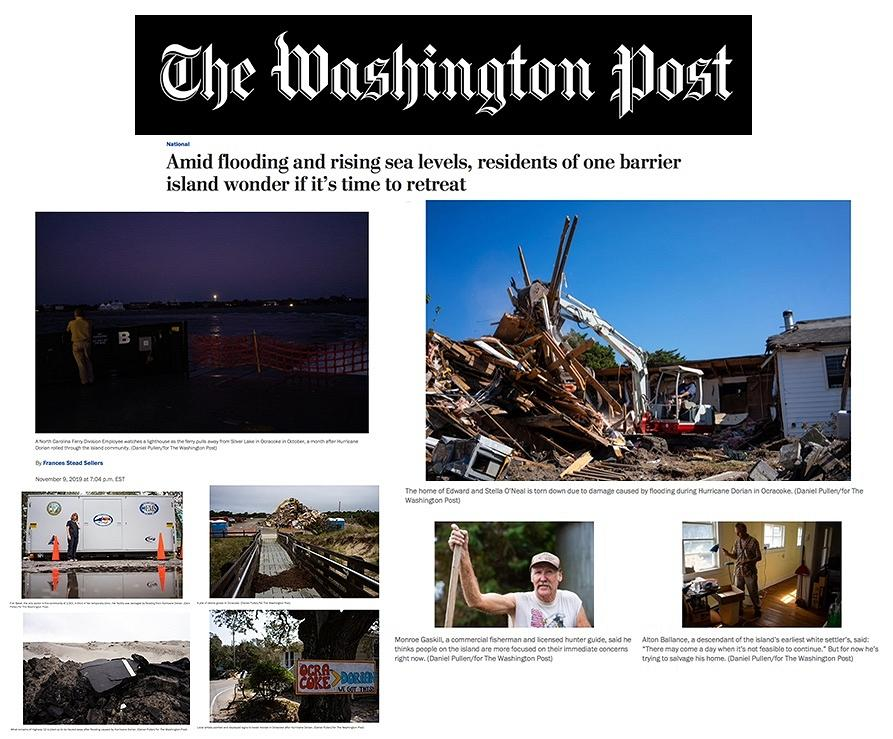 https://www.washingtonpost.com/national/how-do-we-continue-to-have-life-here-amid-flooding-and-rising-sea-levels-residents-of-one-barrier-island-wonder-if-its-time-to-retreat/2019/11/09/dff076c0-fcab-11e9-ac8c-8eced29ca6ef_story.html