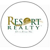 https://www.resortrealty.com