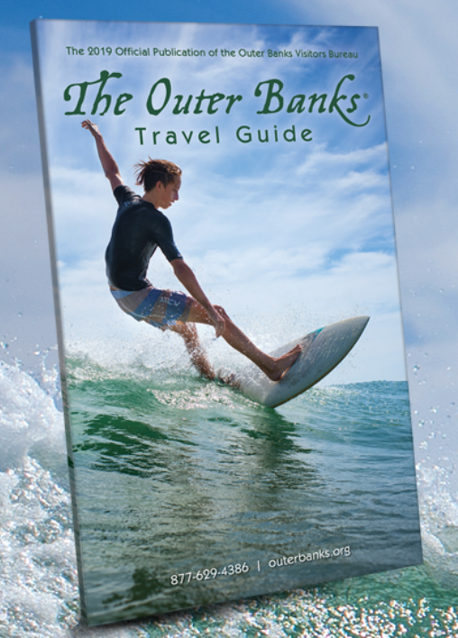 https://www.outerbanks.org/plan-your-trip/travel-guide/
