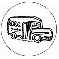 http://www.shortbusskims.com