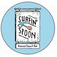http://www.surfinspoon.com
