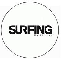 https://www.surfline.com/surf-news/rip-surfing-magazine-1964-2017/1408