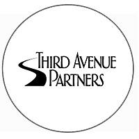 http://www.thirdavenuepartners.com