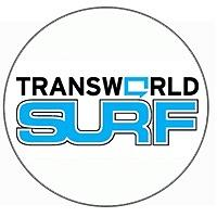 https://sundiego.com/blog/the-last-issue-of-transworld-surf-riptws/