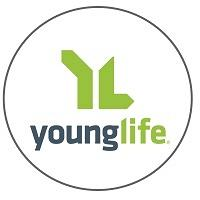 https://www.younglife.org/en/Pages/default.aspx