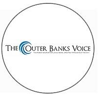 https://outerbanksvoice.com
