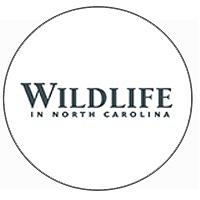 https://www.ncwildlife.org/Learning/Multimedia-Center/Wildlife-in-North-Carolina