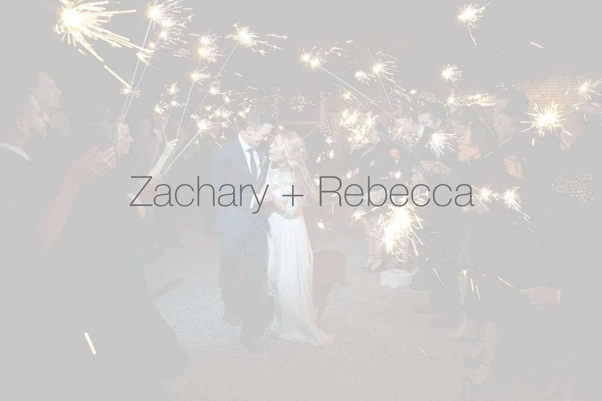 https://www.danielpullenphotography.com/zach-rebecca