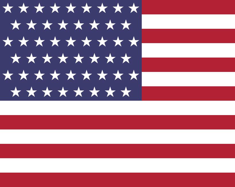 Formatt Hitech discount code USA