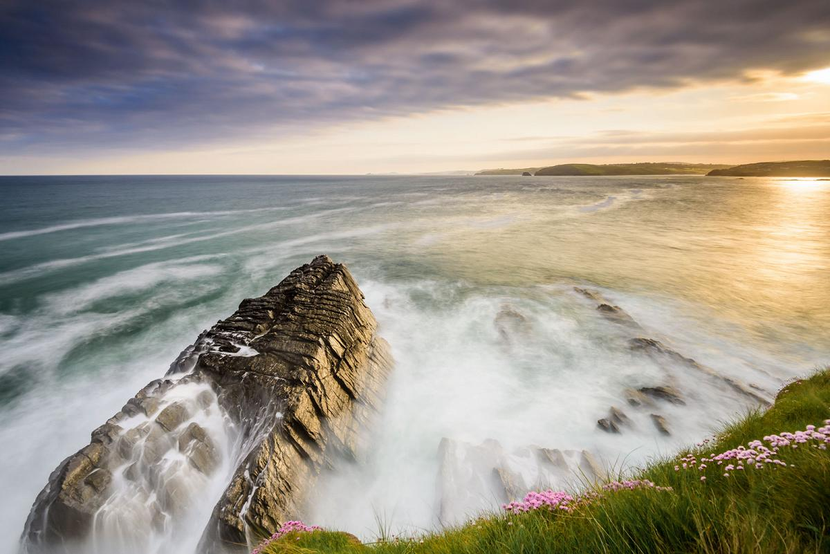 A Long Exposure photography explained
