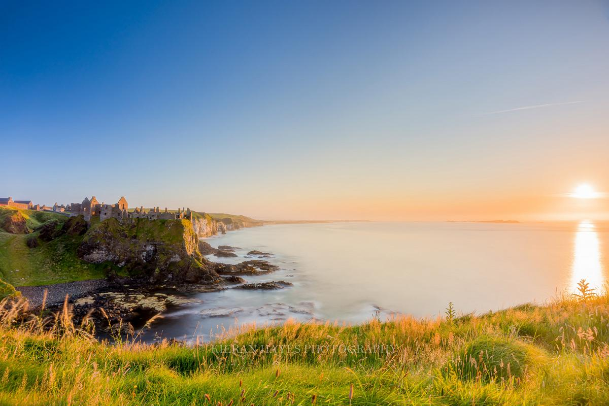 Landscape Photography Ireland
