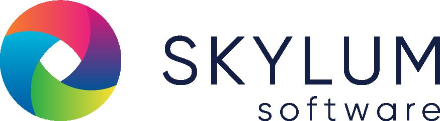Skylum Logo