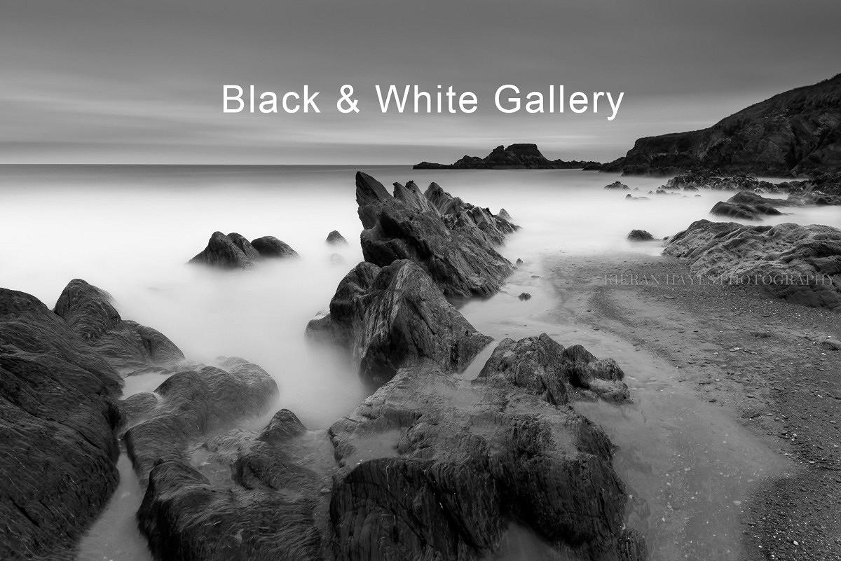 Black & White photography for sale in Ireland Gallery