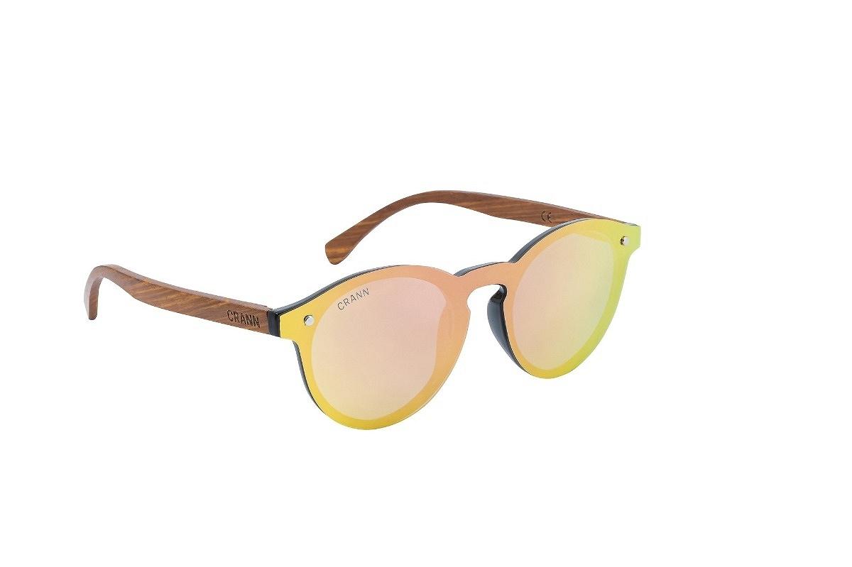Crann sunglasses