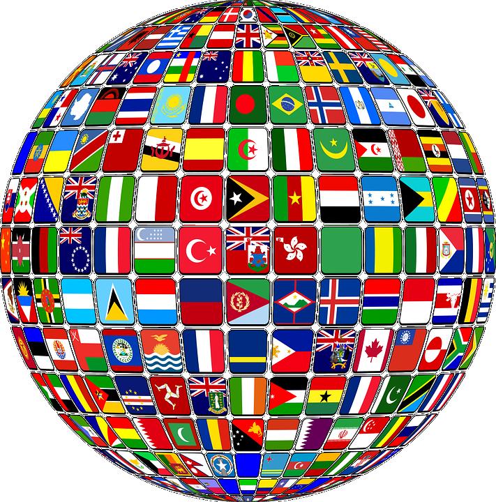 Formatt Hitech discount code worldwide