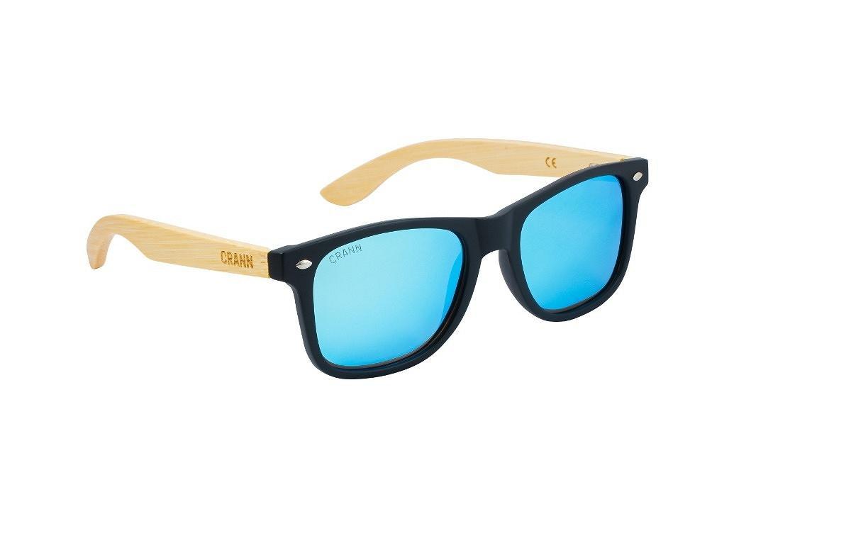Crann discount code for their sunglasses