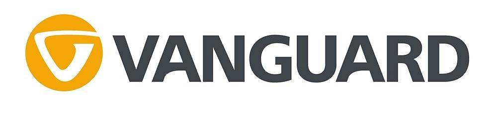 Vanguard Logo for my Vanguard discount code page
