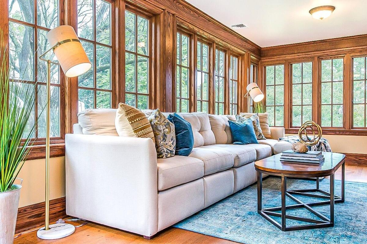 Home Staging for Vacant Properties in Central New Jersey