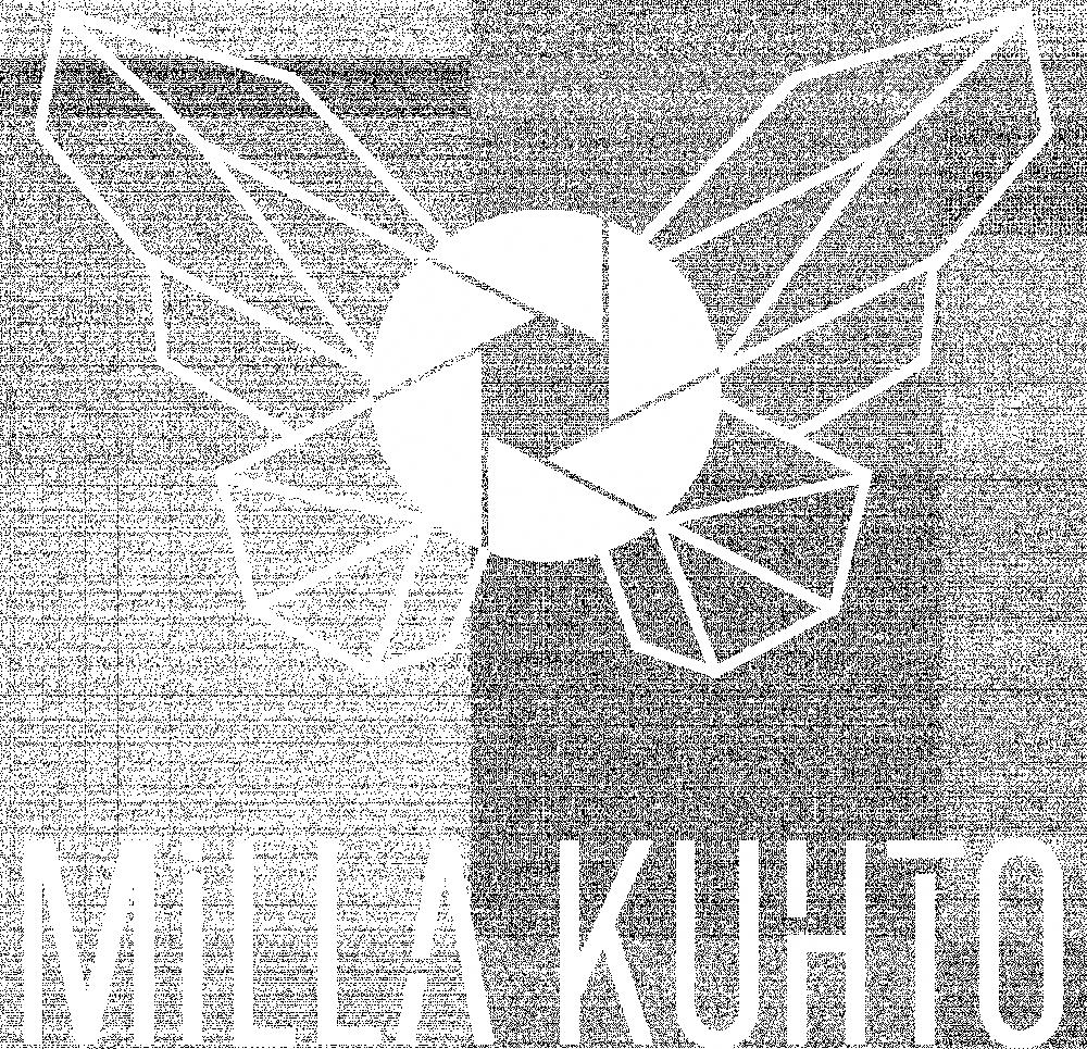 MILLA KUHTO VISUALS