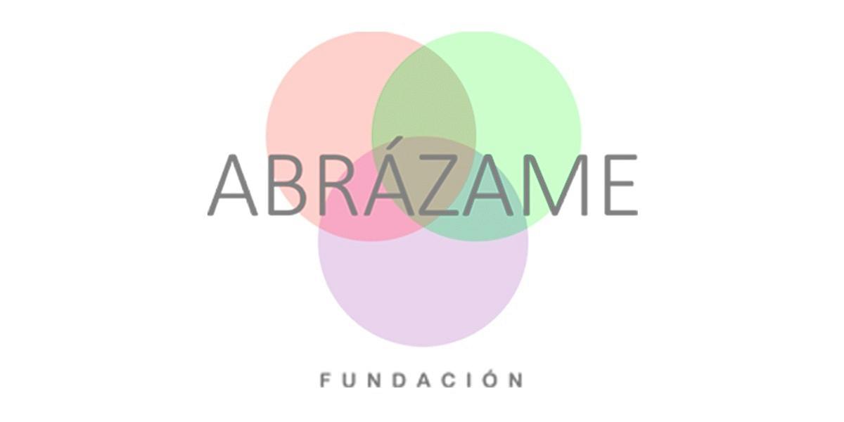 Fundación Abrázame