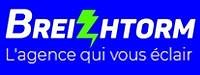 Agence de communication Breizthorm