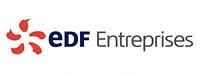 EDF Ouest