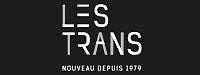 Trans Musicales de Rennes