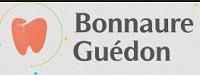 Bonnaure Delicourt Guédon - Centre d'orthopédie