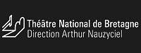 Théâtre National de Bretagne Résultats de recherche Résultats Web / Centre Européen Théâtral et Chorégraphique