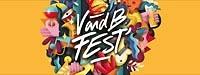 V&B Fest